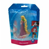 Bullyland 14024 - Walt Disney Collectibles Rapunzel, Spielfigur, 10,5 cm