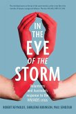 In the Eye of the Storm: Volunteers and Australia's Response to the Hiv/AIDS Crisis