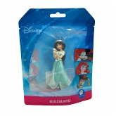 Bullyland 14018 - Walt Disney Collectibles Jasmin, Spielfigur, 10 cm