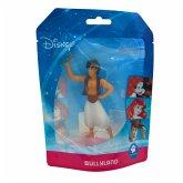 Bullyland 14019 - Walt Disney Collectibles Aladdin, Spielfigur, 12 cm
