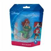 Bullyland 14026 - Walt Disney Collectibles Arielle, Spielfigur, 8,5 cm