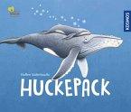 HUCKEPACK