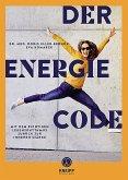 Der Energie-Code (eBook, ePUB)