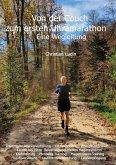 Von der Couch zum ersten Ultramarathon - Eine Wegleitung