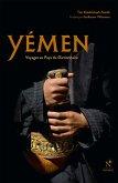 Yémen (eBook, ePUB)