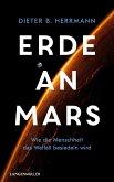 Erde an Mars