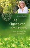 Die Signaturen des Lebens