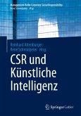 CSR und Künstliche Intelligenz