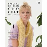 Special Edition CROCHET COLLECTION