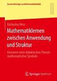 Mathematiklernen zwischen Anwendung und Struktur