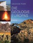 Die Geologie Europas (eBook, ePUB)