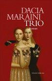 Trio (eBook, ePUB)