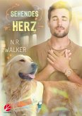 Sehendes Herz (eBook, ePUB)