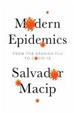 Modern Epidemics (eBook, ePUB)