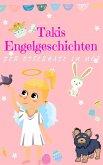 Takis Engelgeschichten: Der Osterhase in Not (eBook, ePUB)