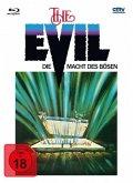The Evil - Die Macht des Bösen Mediabook