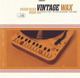 Vintage Wax (2 Lp)