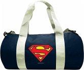 ABY style - DC Comics Superman Sporttasche