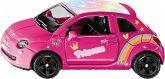 SIKU 6503 Fiat 500 Prinzessin - LIMITED EDITION