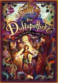 Das Vermächtnis der Villa Evie / Die Duftapotheke Bd.6
