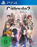 The Caligula Effect 2 (PlayStation 4)