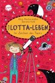 Im Zeichen des Tapir / Mein Lotta-Leben Bd.18