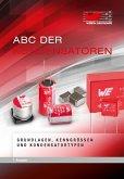 Abc der Kondensatoren (eBook, PDF)
