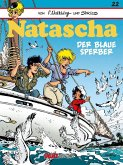 Natascha Band 22
