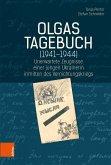 Olgas Tagebuch (1941-1944)