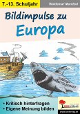 Bildimpulse zu Europa