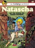 Natascha Band 23