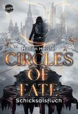 Schicksalsfluch / Circles of Fate Bd.1