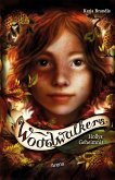 Hollys Geheimnis / Woodwalkers Bd.3