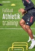 Fußball Athletiktraining (eBook, ePUB)
