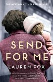 Send For Me (eBook, ePUB)