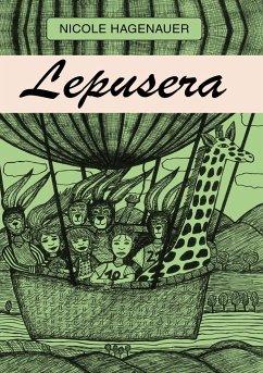 Lepusera