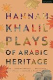 Plays of Arabic Heritage