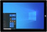 Microsoft Surface Pro 3 Ci5 8GB 256GB SSD Refurbished
