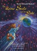 Die kleine Seele und die Erde (eBook, PDF)