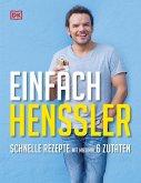 Einfach Henssler (eBook, ePUB)