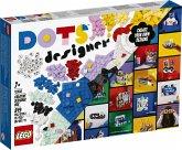 LEGO® DOTS 41938 Ultimatives Designer-Set