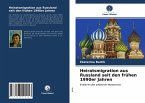 Heiratsmigration aus Russland seit den frühen 1990er Jahren