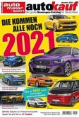autokauf 04/2021 Herbst