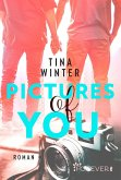 Pictures of you (eBook, ePUB)