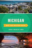 Michigan Off the Beaten Path® (eBook, ePUB)