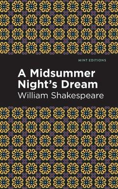 Midsummer Night's Dream - Shakespeare, William