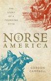 Norse America (eBook, PDF)