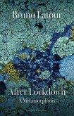 After Lockdown: A Metamorphosis