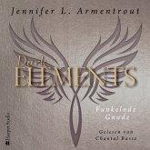 Dark Elements - Funkelnde Gnade (ungekürzt) (MP3-Download)