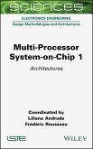 Multi-Processor System-on-Chip 1 (eBook, PDF)